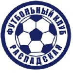 Logo_fc_raspadskaya