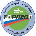 torpedo-rubtsovsk-pr
