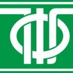 logo_pfl