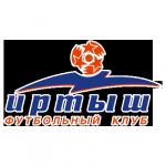 FC_Irtysh_Omsk_Logo
