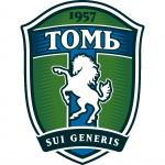 Tomsk_logo