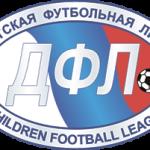 dfl_logo