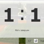 sakhalin_fcdb_1-1