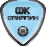 20160828173439!Sakhalin_logo