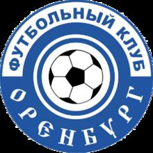 220px-FC_Orenburg