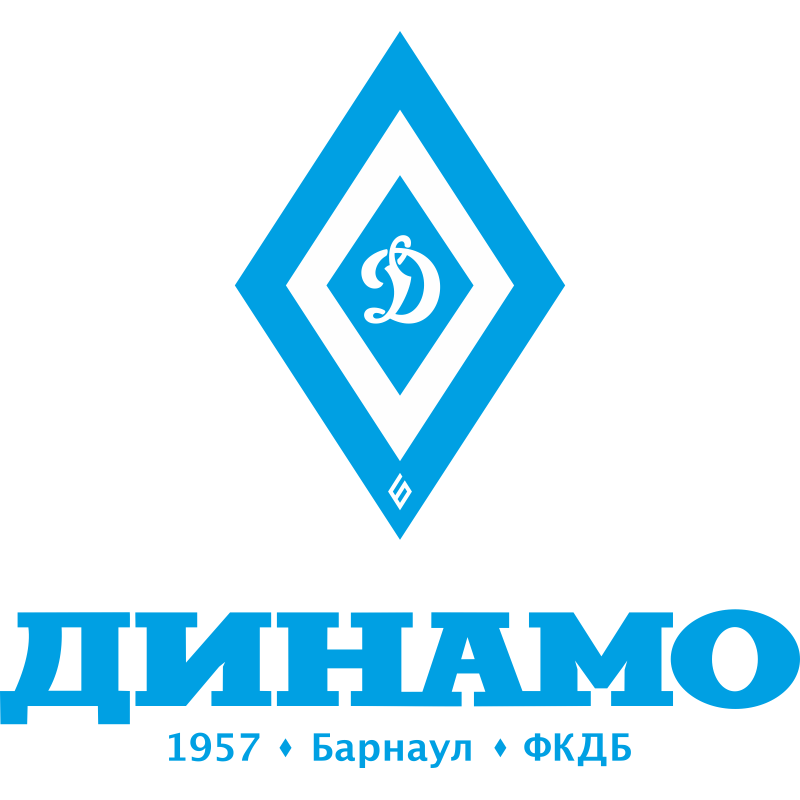 logotip-kluba-dinamo-iz-goroda-barnaul