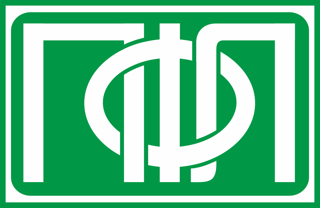 logo-pfl-big
