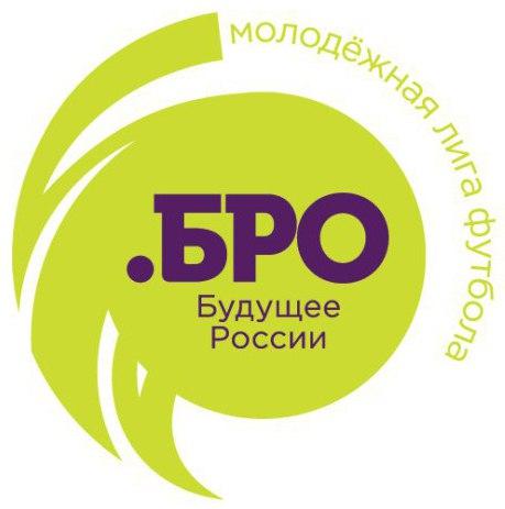 лого БРО