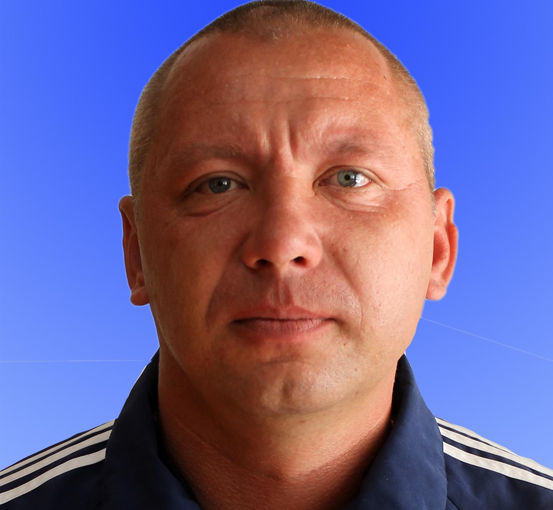 Belozerskiy_Konstantin 1