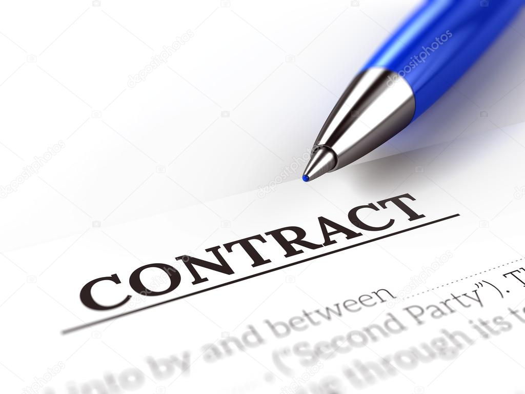 depositphotos_121993894-stock-photo-signing-a-contract-concept-blue