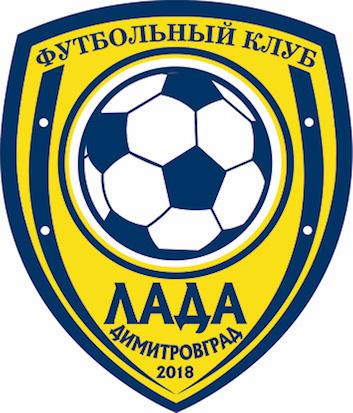 Lada_Dimitrovgrad_FC_logo_2019