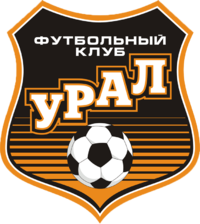 Logo_of_FC_Ural