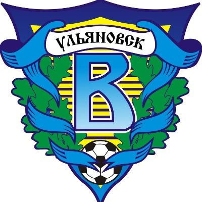 Volga_Ulyanovsk
