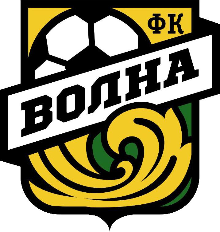 Volna_NN_FC_logo