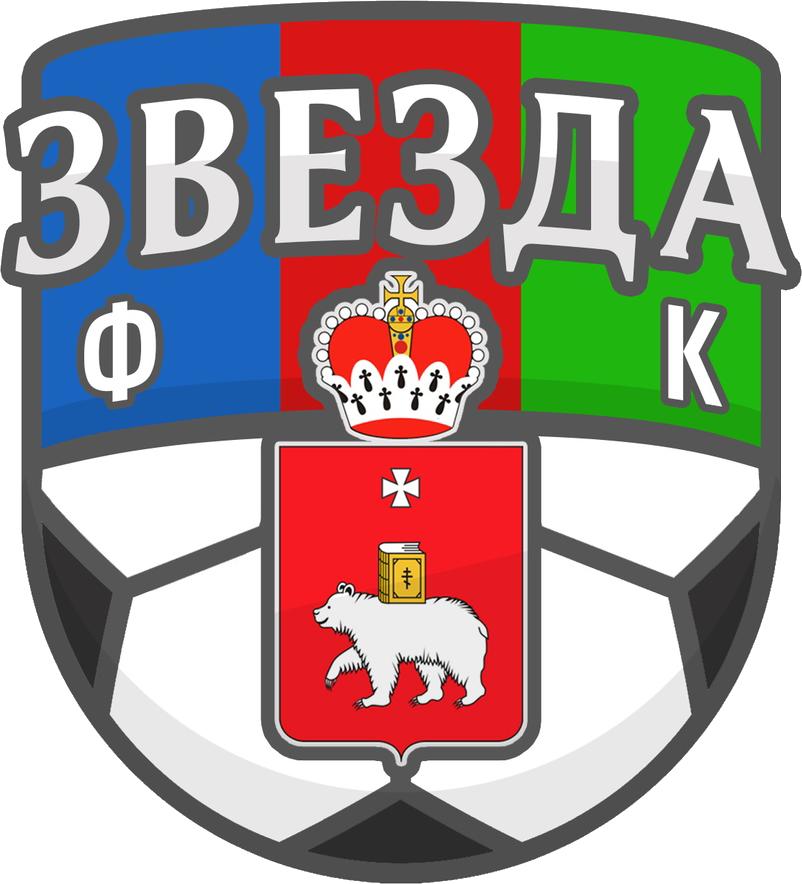Zvezda_Perm