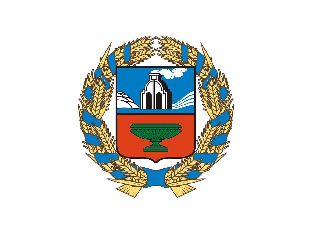 герб ак