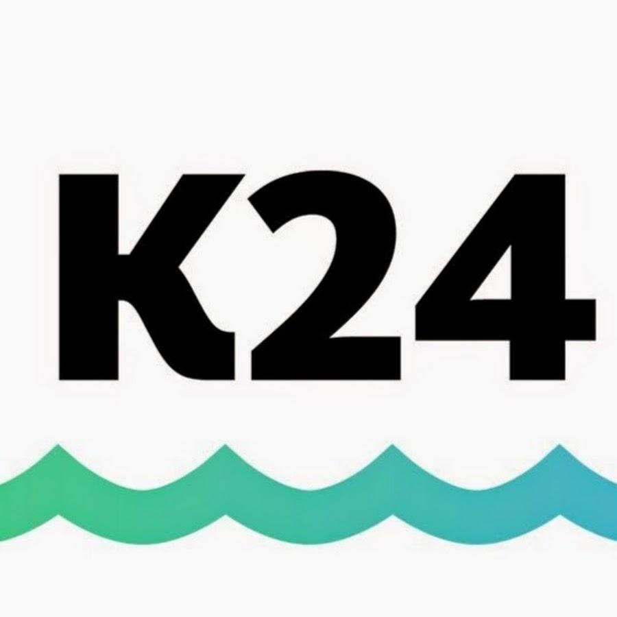 к24 большое